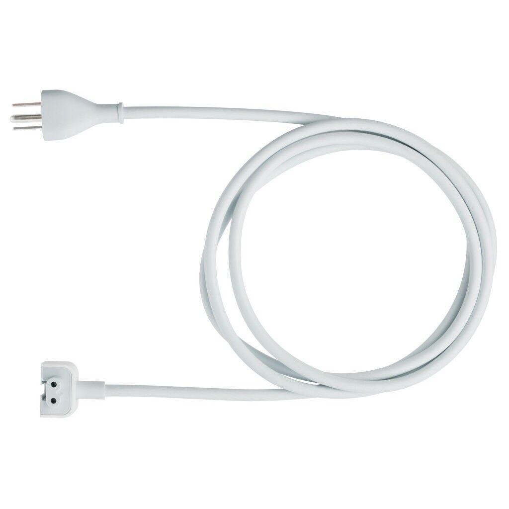 Genuine Apple Macbook Pro Macbook Air Charger Extension Powe