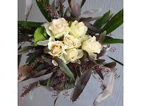 Flower,gift,school,womam,photo,fresh,diy