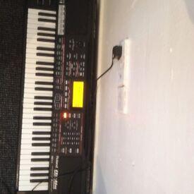 Roland 46 EX-OR