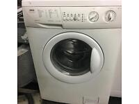 Zanussi Washing machine £50