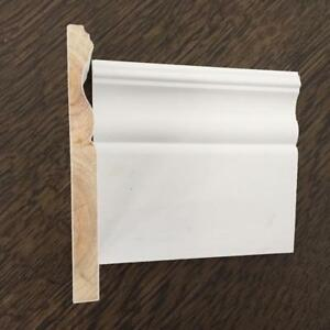 AMAZING DEAL ! Baseboard Trim $1.80/foot