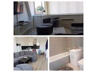 Professional End of Tenancy Cleaners in Reading