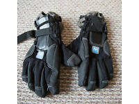 Winterstick Gloves large snowboard