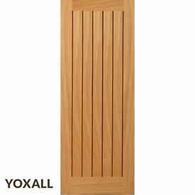 Discontinued doors - Many sizes and styles - Prices from £24