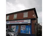 3 Bedroom house, Benwell Lane, Benwell, NE15 6RT