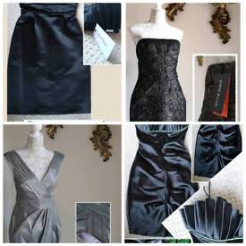 DRESSES BRAND NEW TAGGED