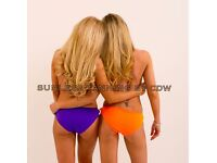 Professional Mobile spraytan Service - 60 minute tan available, sienna X, Sunescape, siennasol