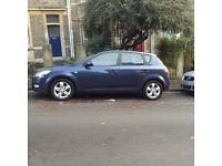 Excellent condition, full service history, great car