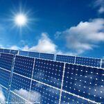 Vikocell Solar