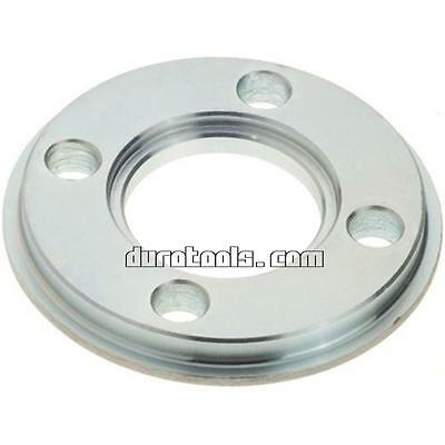 Router Template Guide Bushing Adapter Plate for Makita, Freu