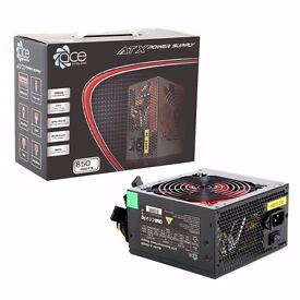 700W Power Supply new(used only for test)