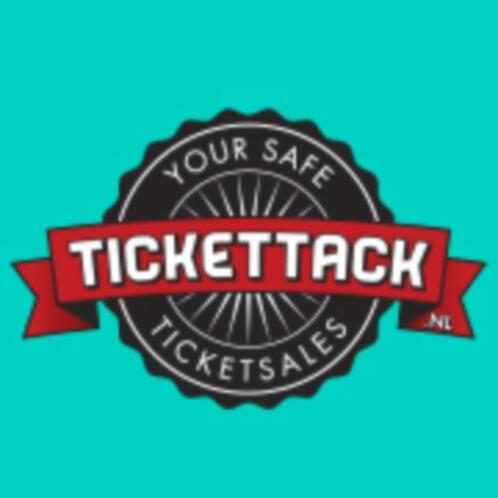 Luminosity ADE FESTIVAL Check TicketTack