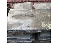 Roofing slate 20x10