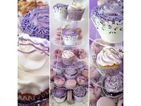 Pretty lil' Cupcake