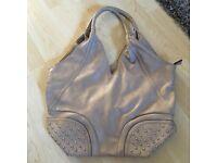 Bundle of women's clothes + handbags
