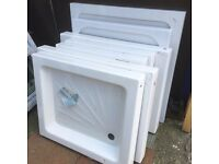Shower Trays For Sale