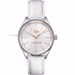Lacoste Ladies' Philadelphia Watch 2000900