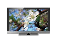 Sony 40 inch Full HD 1080p LCD TV, Freeview HD built in, 4 x HDMI + USB not 37, 39, 42, May Deliver