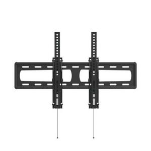 OpenBox 32-65 TV Wall Mount Bracket with Tilt / Up to 40kg / OBPSW8792MT - 0% FINANCING AVAILABLE - OPENBOX CALGARY
