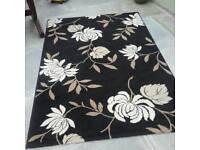 Beautiful mat/rug