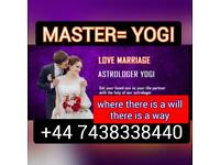 Expert Indian Astrologer in Birmingham/Wales/Love Spell/Black magic removal/Devon/Manchester