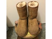 3622cb63a47 Ugg boots 1 | Stuff for Sale - Gumtree
