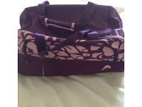 Head women's sports bag/ hold-all. New with tag