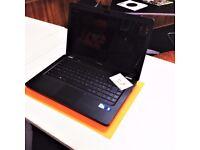 COMPAQ Presario CQ56 (Black, Windows 7) - For Sale