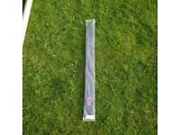 laser xd toestrap hiking strap