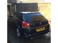 Vauxhall SIGNUM 1.9 cdti Desgin spares/repairs