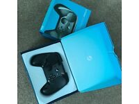 Steam Controller (non used)