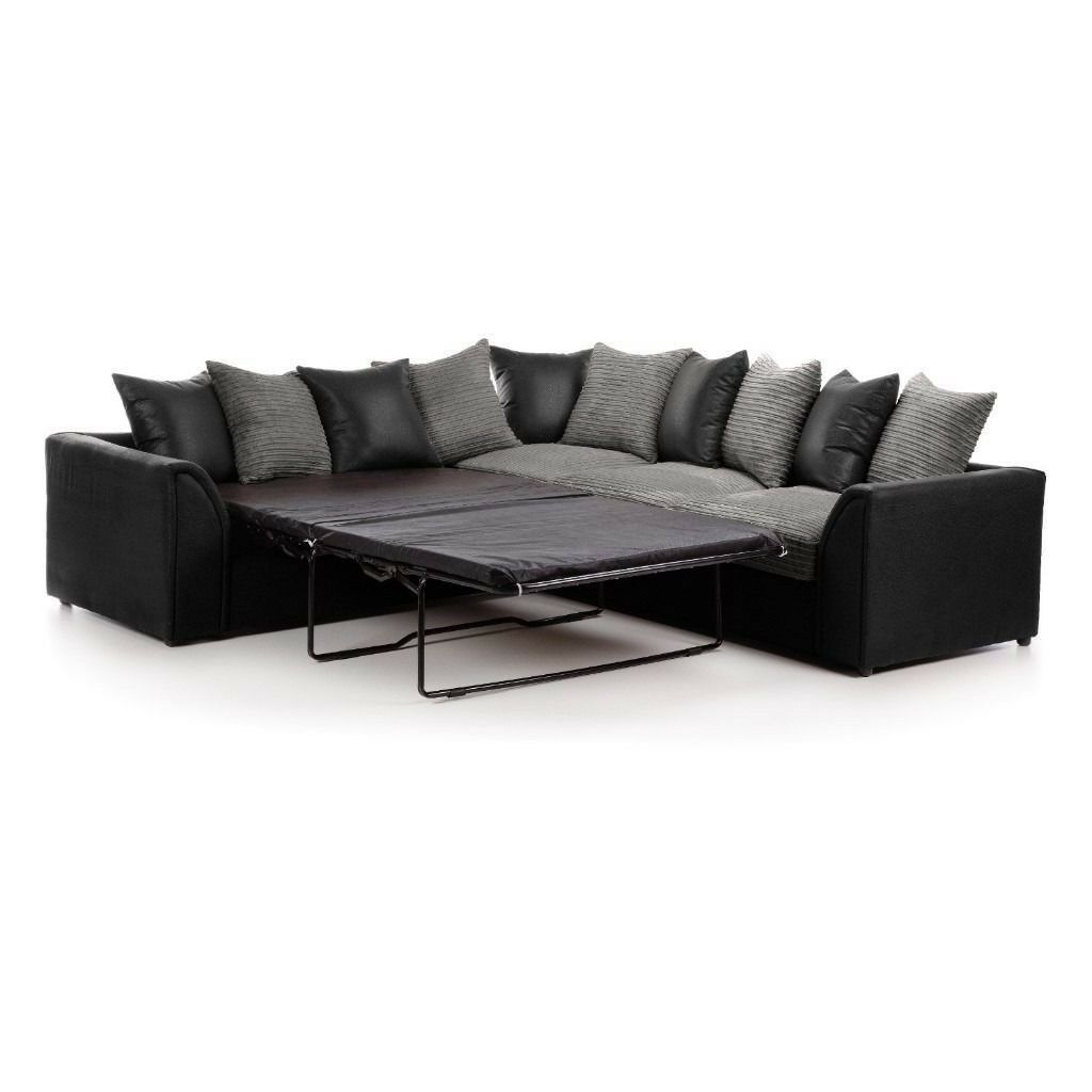 Sofa bed glasgow for Sofa bed glasgow