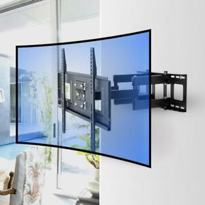 The Professionals Tech - TV wall mount, Multimedia, Speaker Installation