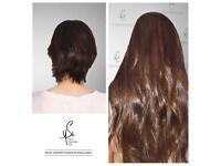 CERTIFIED ORIGIN VIRGIN HAIR