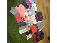 Girls 2-3 clothe bundle