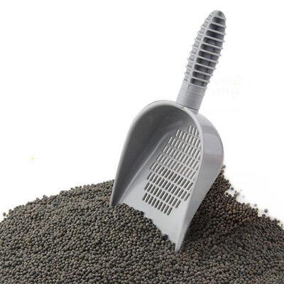 Small Sand Dirt Shovel Scraper Scoop Tool for Aquarium Fish Tank Garden