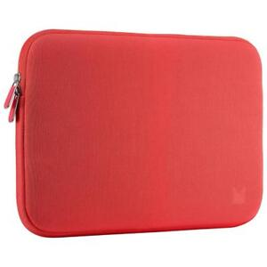 "Modal MD-MLTSR-C 13"" Laptop Sleeve  Red (New Other)"
