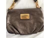 Genuine Marc by Marc Jacobs Handbag