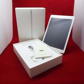 iPad Pro 9.7 128 GB WiFi + Cellular O2