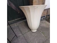 Large Ornamental Prop Wall Feature for staging/wedding/lighting etc