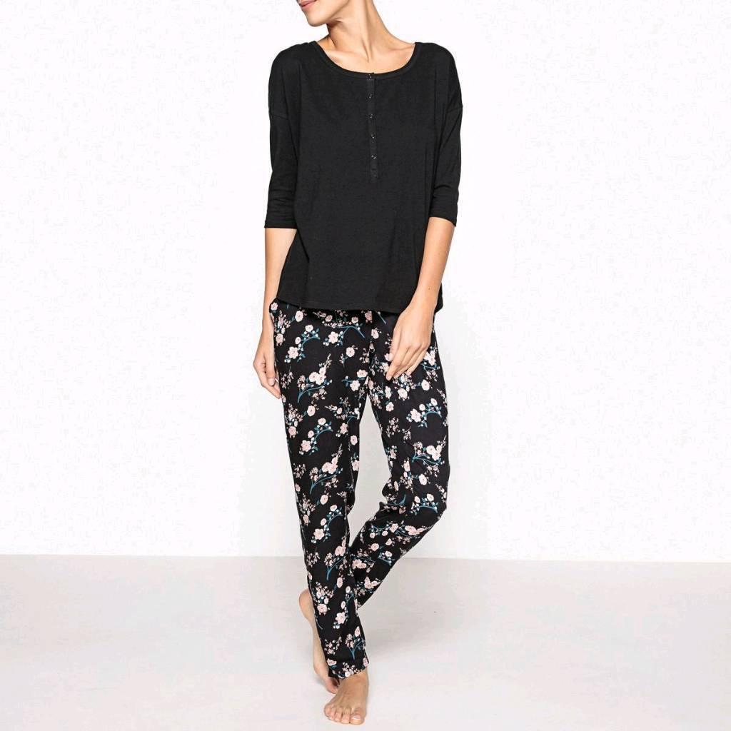 a1accb41d5 New maternity pyjamas - La redoute