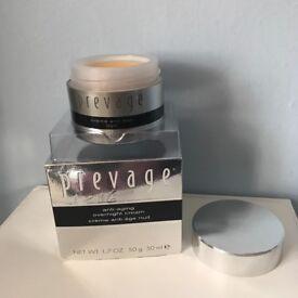 Elizabeth Arden Prevage Anti-Aging Overnight Cream 50ml New / Sealed RRP £130