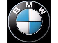 BMW 2017 Business Navigation Maps Europe Sat Nav Series 1/3/5/6/X5/X6 update DISC