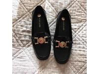 River Island shoes size 6