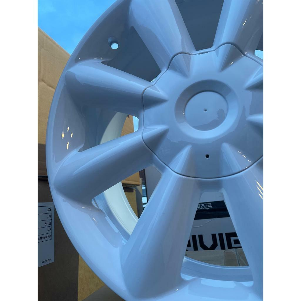 17 Alloy Wheels Alloys Rims Tyres Tyres Fits Bmw 1 2 3 Mini Cooper D S 5x120 In Nottingham Nottinghamshire Gumtree