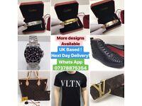 Cartier Bracelet Cartier Love Bracelet Gold Bangle Silver Rose Gold Cheap UK london essex Surrey