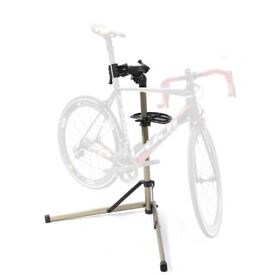 Wanted cycle repair stand