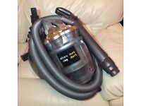 Dyson DC20 Cylinder Vacuum Cleaner / Hoover