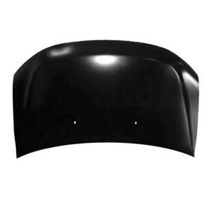 New Painted 2011 2012 2013 2014 Ford Edge Hood