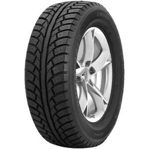 245/60R18 Westlake SW606 Tires On Sale Now!!! Edmonton Edmonton Area Preview